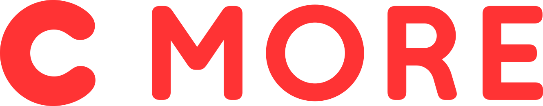 C_More_Logo
