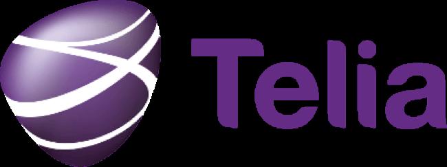 Ny-telia-logga