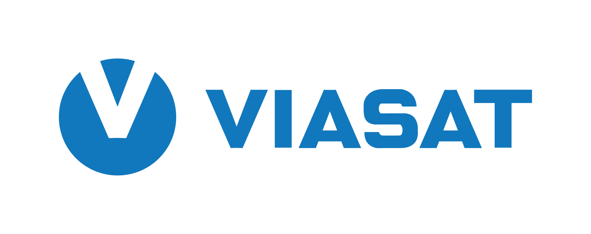 VIASAT_official_png