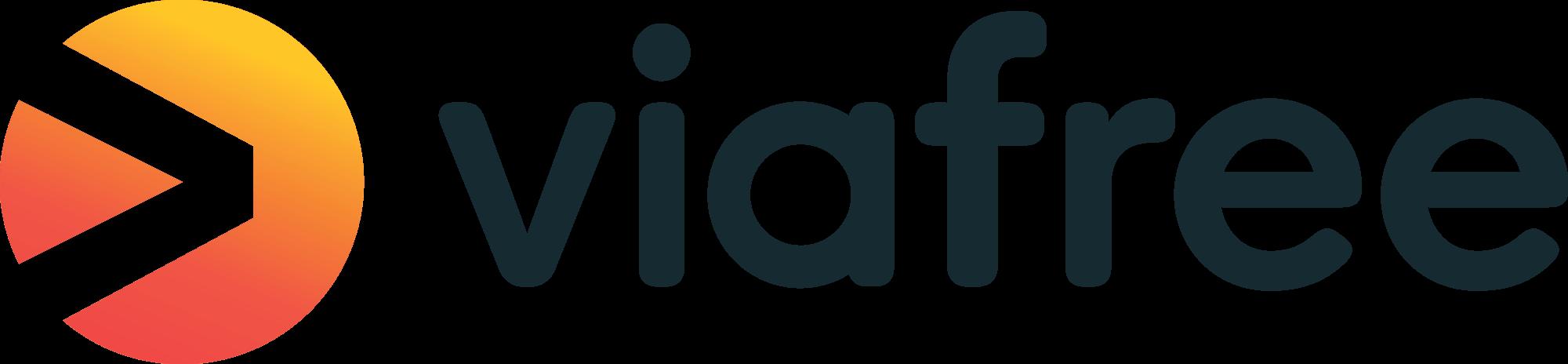 Viafree_logo-1.png