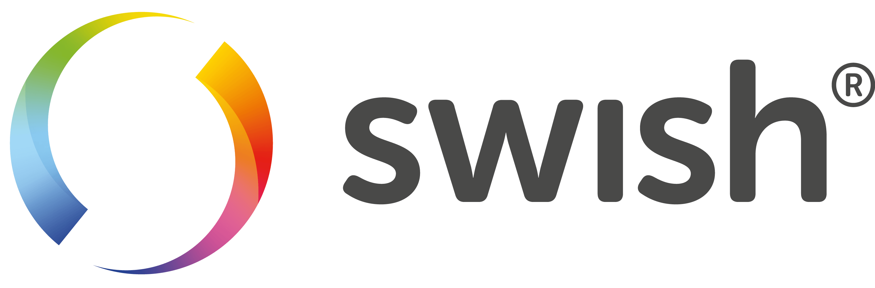 swish_logo_secondary_cmyk